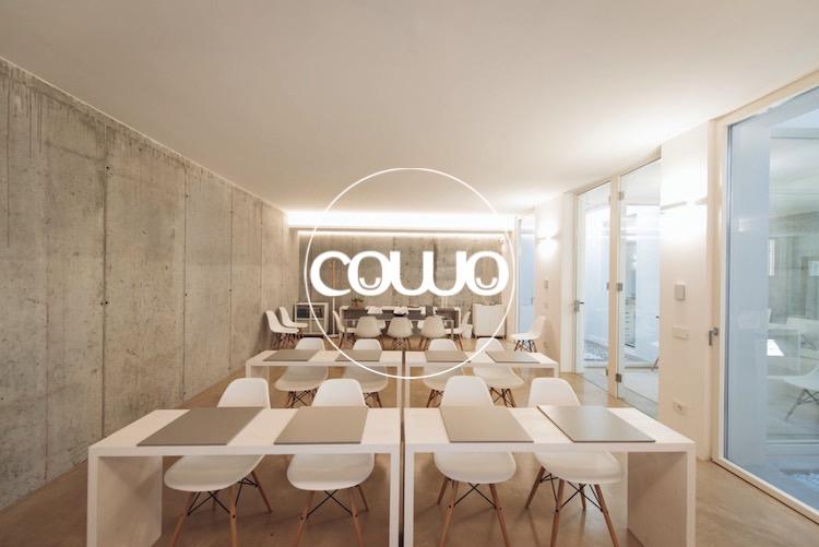 coworking-verona-villa-modena-coworking-space