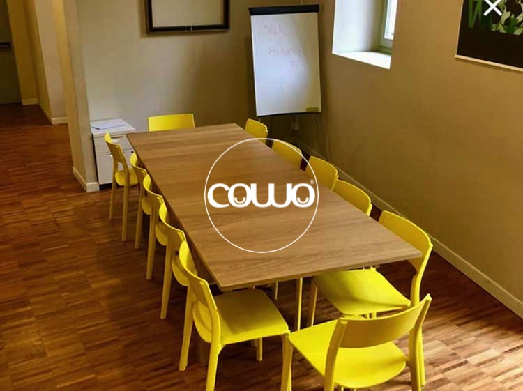 meeting-coworking-cinisello