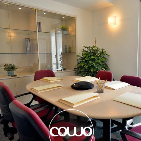 meeting-room-coworking-bari