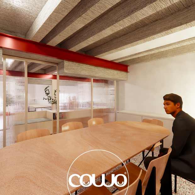 coworking_verona_centro_mezzanine2