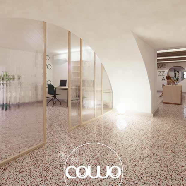 coworking_verona_centro_mezzanine3