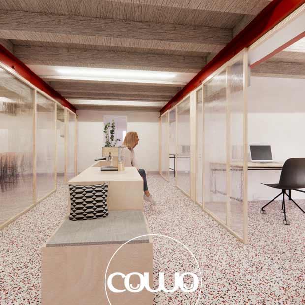 coworking_verona_centro_mezzanine4