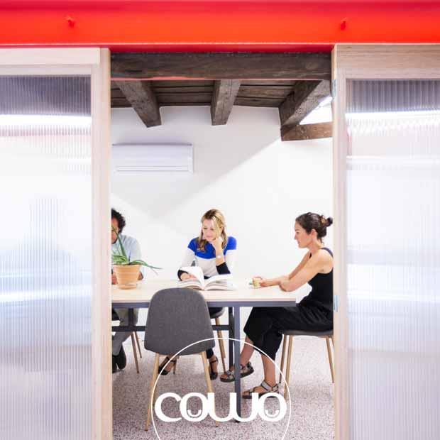 coworking_verona_centro_mezzanine-h
