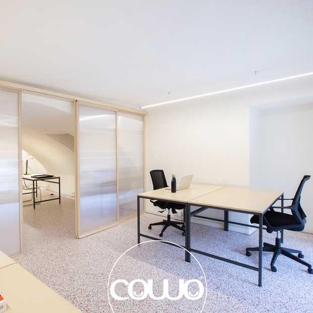 coworking_verona_centro_mezzanine-l
