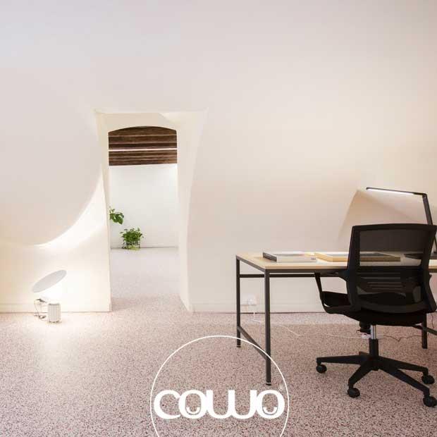 coworking_verona_centro_mezzanine-m