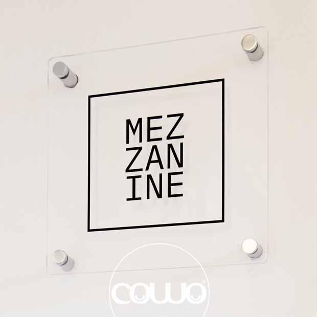 coworking_verona_centro_mezzanine_c