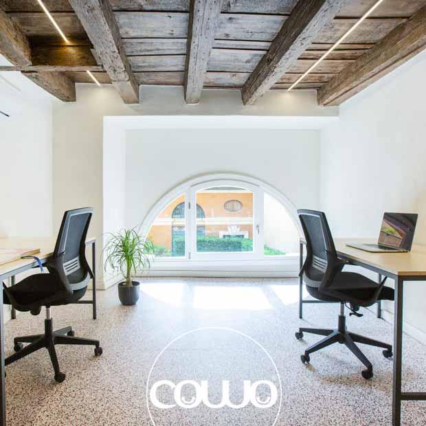coworking_verona_centro_mezzanine_e